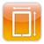 aplikacje_04