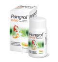 Pangrol packshot