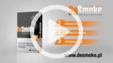 DeSmoke30