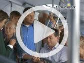 espumisan_CityTransport_20