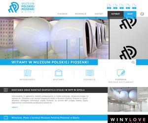Muzeum_piosenki_www