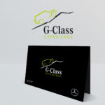 G class experience by ID
