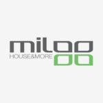 miloo logo