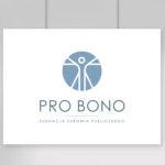 Identyfikacja ProBono