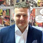 ID ADvertising Marcin Filipowicz