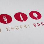 Logotypy | Infografiki